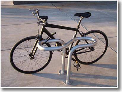 commercial-bike-rack