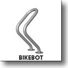 bikebot-commercial-bike-rack