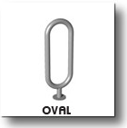 oval-commercial-bike-rack