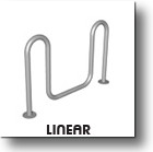 linear-commercial-bike-rack