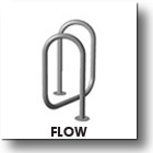 flow-commercial-bike-rack