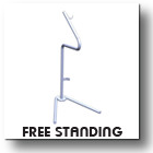 free-standing-vertical-bike-rack