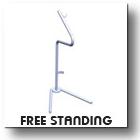 free-standing-vertical-bike-rack