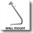 wall-mount-vertical-bike-rack
