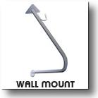 wall-mount-vertical-bike-rack